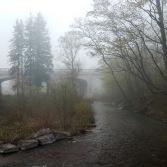 BEAR_RIVER_BRIDGE_FOG_5_24_2020_01